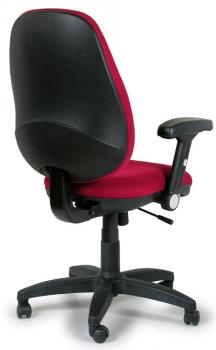 Кресло офисное CHAIRMAN Antey 2