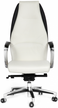 Кресло руководителя CHAIRMAN Basic 1