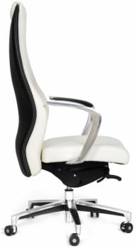 Кресло руководителя CHAIRMAN Basic 2