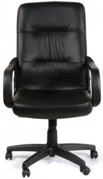 Кресло руководителя CHAIRMAN 119 CASCO 1