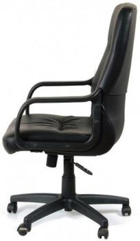 Кресло руководителя CHAIRMAN 119 CASCO 2