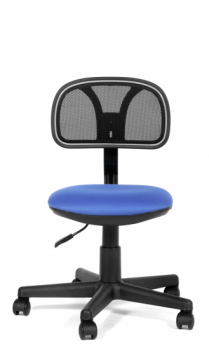 Кресло офисное CHAIRMAN 250 1
