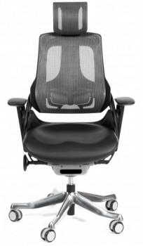 Кресло руководителя CHAIRMAN 270 2