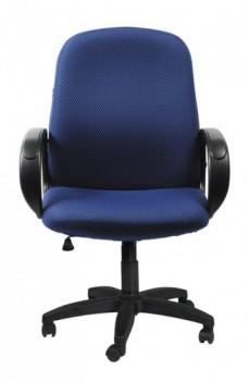 Кресло руководителя CHAIRMAN 279M 1