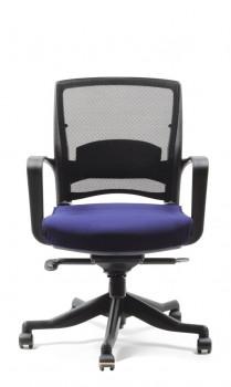 Кресло руководителя CHAIRMAN 284 1