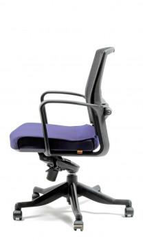 Кресло руководителя CHAIRMAN 284 2