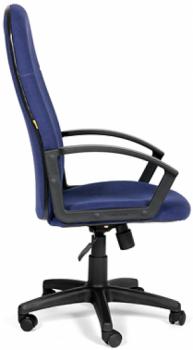 Кресло руководителя CHAIRMAN 289 2