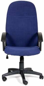 Кресло руководителя CHAIRMAN 289 1