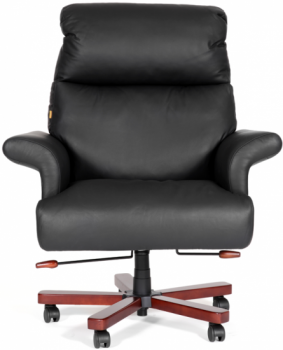 Кресло руководителя CHAIRMAN 410 1