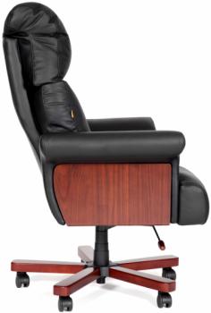 Кресло руководителя CHAIRMAN 410 2