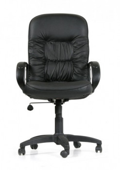 Кресло руководителя CHAIRMAN 416 1