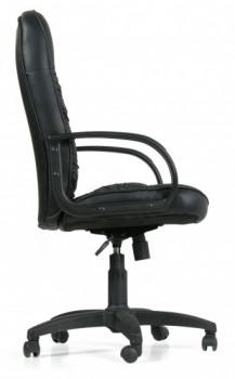 Кресло руководителя CHAIRMAN 416 2