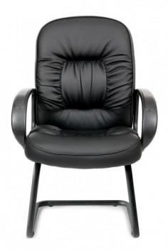 Кресло посетителя CHAIRMAN 416V 2