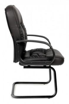 Кресло посетителя CHAIRMAN 416V 1