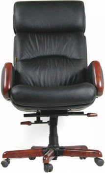 Кресло руководителя CHAIRMAN 417 3