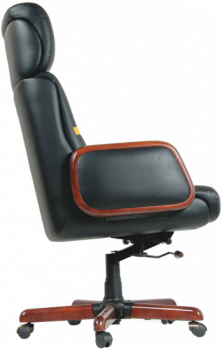 Кресло руководителя CHAIRMAN 417 2