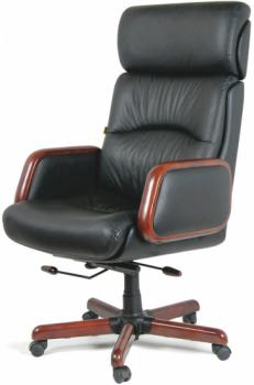 Кресло руководителя CHAIRMAN 417 1