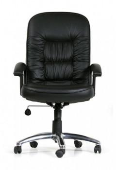 Кресло руководителя CHAIRMAN 418 1