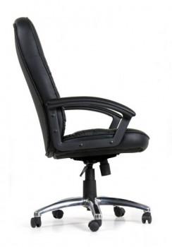 Кресло руководителя CHAIRMAN 418 2
