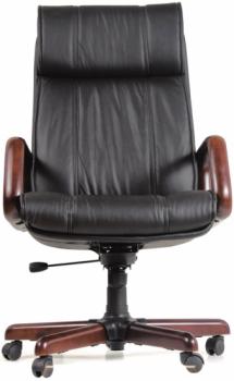 Кресло руководителя CHAIRMAN 419 1