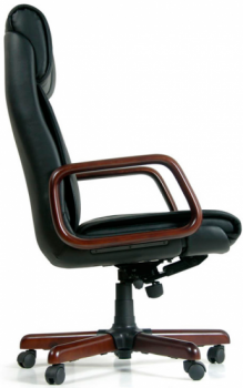 Кресло руководителя CHAIRMAN 419 2
