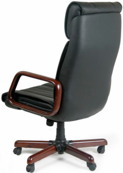 Кресло руководителя CHAIRMAN 419 3