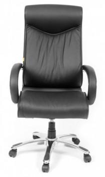 Кресло руководителя CHAIRMAN 420 3