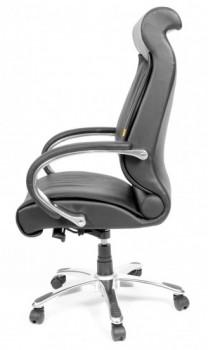 Кресло руководителя CHAIRMAN 420 2
