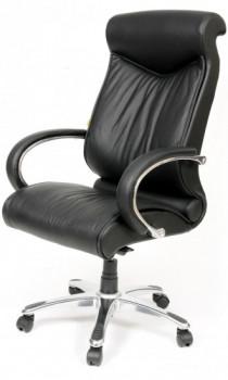 Кресло руководителя CHAIRMAN 420 1