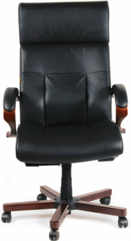 Кресло руководителя CHAIRMAN 421 1