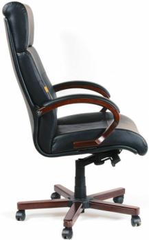 Кресло руководителя CHAIRMAN 421 2
