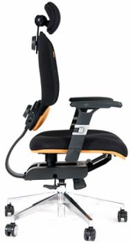 Кресло руководителя CHAIRMAN 425 2