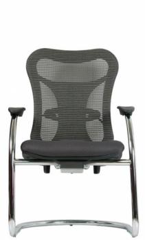 Кресло посетителя CHAIRMAN 426 2