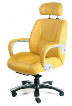 Кресло руководителя CHAIRMAN 428 1