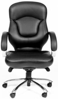 Кресло руководителя CHAIRMAN 430 2