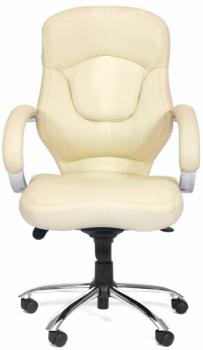 Кресло руководителя CHAIRMAN 430 3