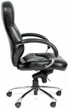 Кресло руководителя CHAIRMAN 430 1