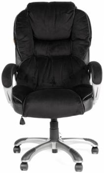 Кресло руководителя CHAIRMAN 434 1
