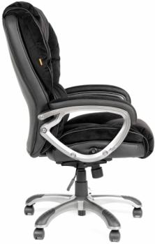 Кресло руководителя CHAIRMAN 434 2