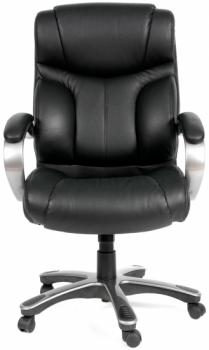 Кресло руководителя CHAIRMAN 435 1