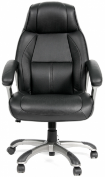 Кресло руководителя CHAIRMAN 436 1