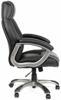 Кресло руководителя CHAIRMAN 436 2