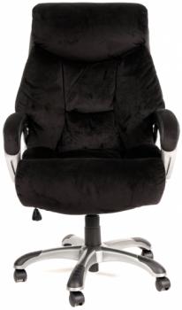 Кресло руководителя CHAIRMAN 438 1