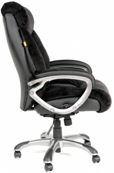 Кресло руководителя CHAIRMAN 438 2