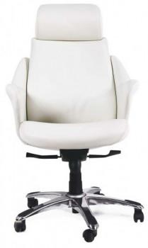 Кресло руководителя CHAIRMAN 446 2
