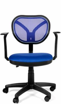 Кресло офисное CHAIRMAN 450new 1