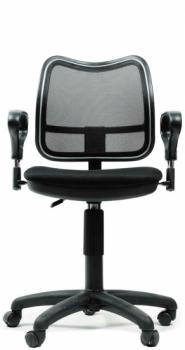 Кресло офисное CHAIRMAN 450 2