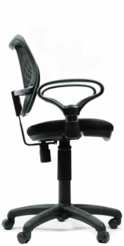 Кресло офисное CHAIRMAN 450 1