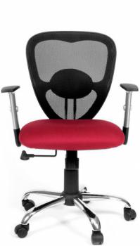 Кресло офисное CHAIRMAN 451 1