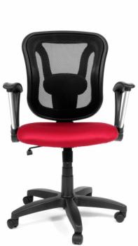 Кресло офисное CHAIRMAN 452 1